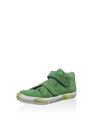 Däumling Hightop Sneaker
