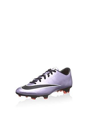 Nike Scarpa Da Calcio Merc Victory V Fg
