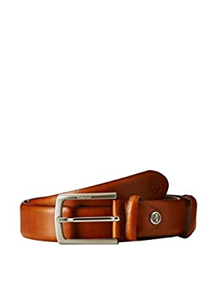 Timberland Cintura Pelle Man Cow Leather Belt -Classic Line