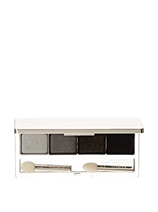 CLINIQUE Palette di Ombretti All About Shadow Quads N°09 Smoke and Mirrors 4.8 g