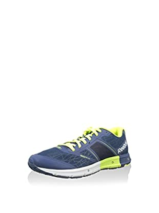 REEBOK Sneaker One Cushion 2.0 Cit
