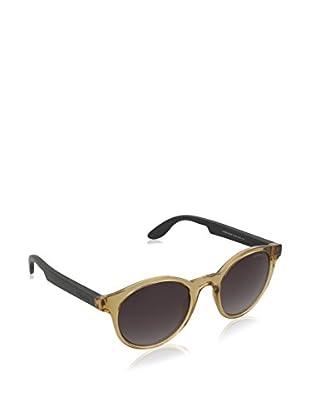 Carrera Sonnenbrille 5029NS 9O_T4E (49 mm) beige