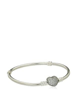 Pandora Braccialetto argento 925