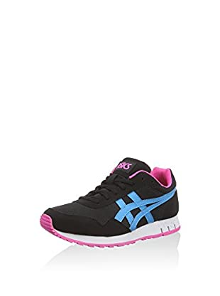 Asics Sneaker Curreo