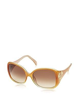 Pucci Sonnenbrille 673S_810-58 (58 mm) orange