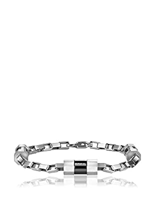 BREIL JEWELS Armband Star Way