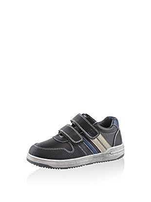 Chetto Sneaker