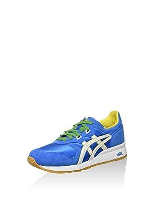 Asics Tiger Sneaker Gel-Epirus