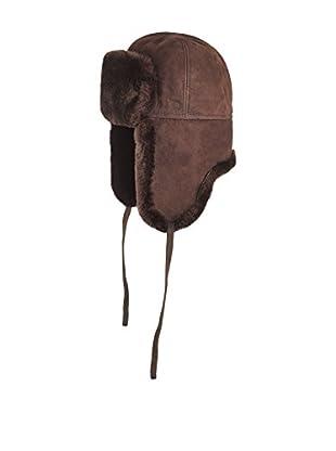 Brekka Mütze mit Ohrenwärmern Aviator
