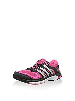 adidas Zapatillas de Running Rsp Cushion Woman