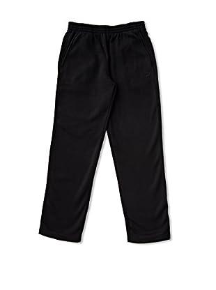 John Smith Pantalón Tejo 12L (Negro)