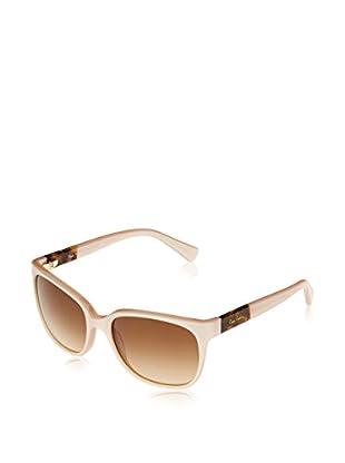 Pierre Cardin Sonnenbrille P.C. 8422/S_KIA (56 mm) nude