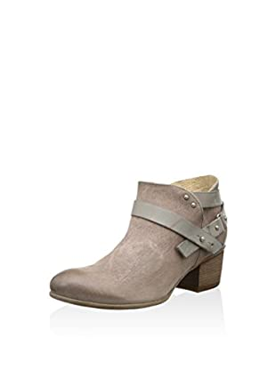 MANAS Ankle Boot Isa