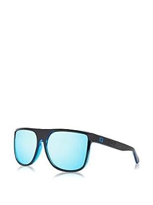 Guess Sonnenbrille GU6837 5801X (58 mm) schwarz