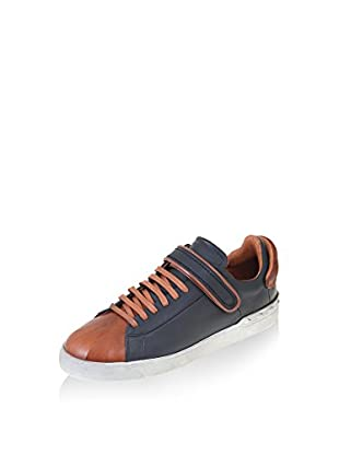 MALATESTA Sneaker MT1006