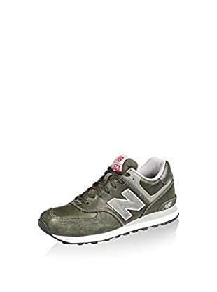 New Balance Zapatillas Lifestyle L574