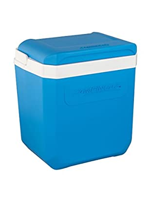 Campingaz Kühlbox Icetime Plus 30L Cooler