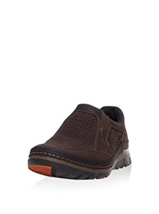 Rockport Sneaker Perfed