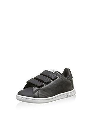 adidas Zapatillas Stan Smith At-At Cf I