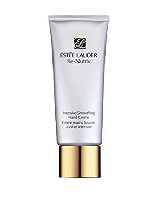 Estee Lauder Crema de Manos Re-Nutriv Intensive Smoothing 100 ml