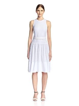 Aijek Women's Idleness Dress