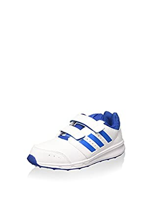 Adidas Zapatillas LK Sport 2 CF K