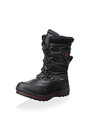 Cougar Women's Bonair Short Winter Boot