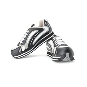 Gliders Golf Walking Shoes (by Liberty)