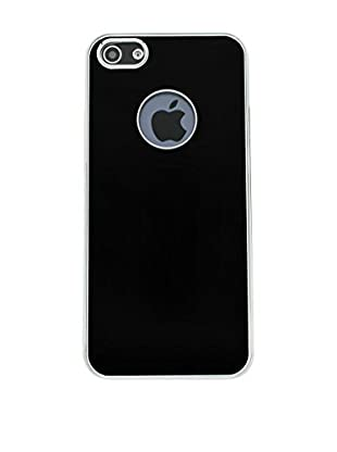 imperii Cover Hole Iphone 5 / 5S schwarz