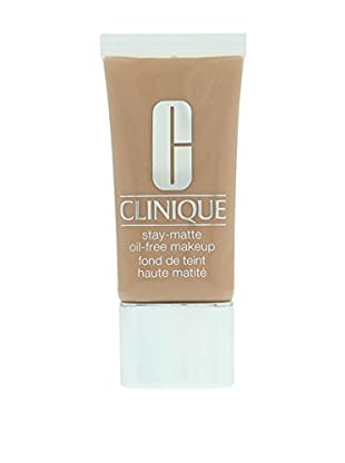 Clinique Base De Maquillaje Líquido Stay-Matte N°15 Beige 30.0 ml