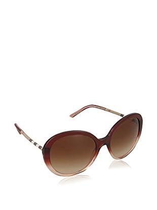 BURBERRYS Sonnenbrille 4239Q_355313 (60.7 mm) rot
