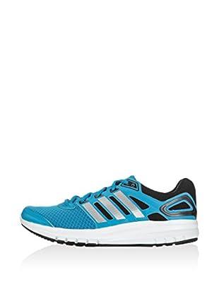 adidas Zapatillas Duramo 6 M