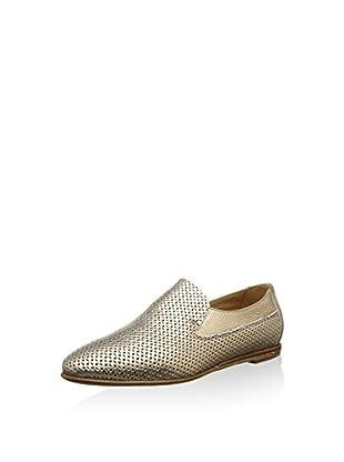 NOW Zapatos