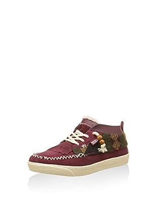 WAU Sneaker Tijuana