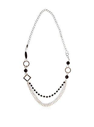 Lágrimas Negras Halskette L1411019