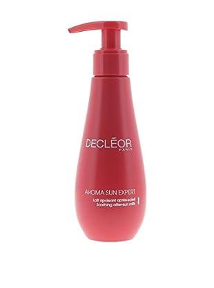 Decléor After Sun Aroma Sun Expert 150 ml, Preis/100 ml: 14.63 EUR