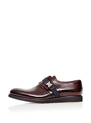 Reprise Zapatos Pasador