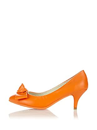 Dolly Do Pumps 52207