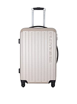 PLATINIUM Hartschalen Trolley Tamworth  59 cm
