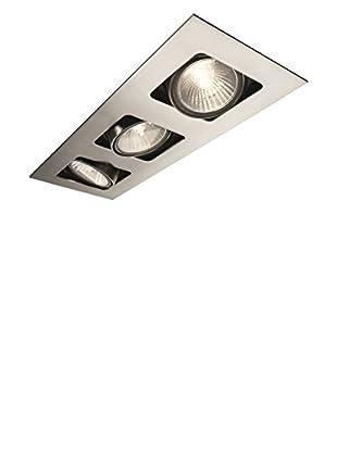 Philips Lámpara De Techo Acamar cromo