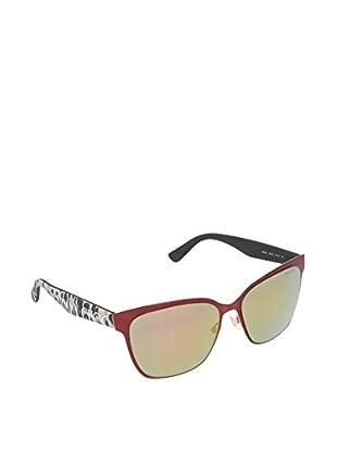 Jimmy Choo Sonnenbrille Keira/S E2Fpg rot