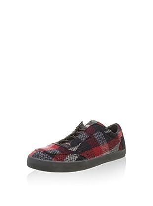 Dolce & Gabbana Zapatillas
