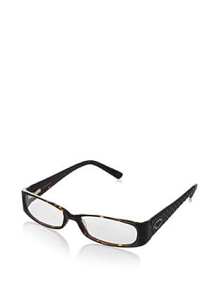 Oscar by Oscar De La Renta Women's OSL336 Eyeglasses, Tortoise