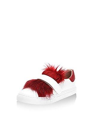 Lilyette Sneaker