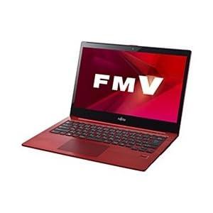 FUJITSU FMV LIFEBOOK UH90/L FMVU90LR