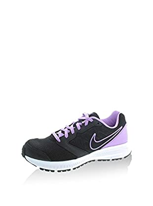 Nike Zapatillas Wmns Downshifter 6