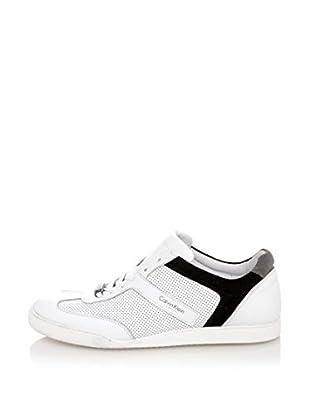 Calvin Klein Collection Zapatillas Lutharo