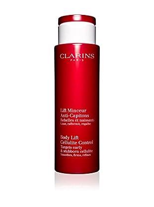 Clarins Crema Reafirmante Lift Minceur 400 ml