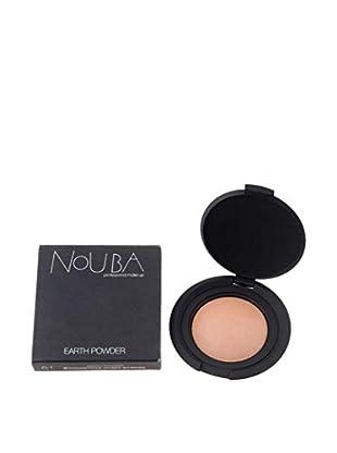 Nouba Bronzing Puder N°51 6 g, Preis/100 gr: 283.16 EUR
