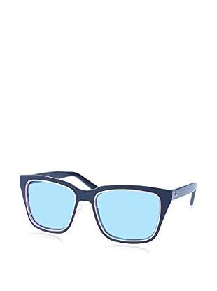 GUESS Sonnenbrille 6850 (54 mm) dunkelblau